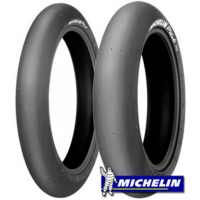 Michelin Power Slick